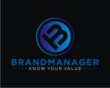 http://www.logocontest.com/public/logoimage/1492994591BM.png