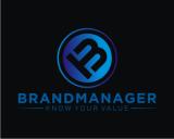 http://www.logocontest.com/public/logoimage/1492995409BM.png