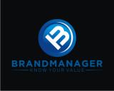 http://www.logocontest.com/public/logoimage/1492997107BM.png