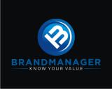 http://www.logocontest.com/public/logoimage/1492997806BM.png