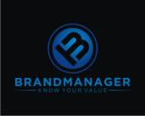 http://www.logocontest.com/public/logoimage/1492998823BM.png