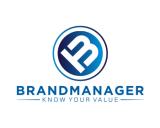 http://www.logocontest.com/public/logoimage/1492999193BM.png