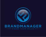 http://www.logocontest.com/public/logoimage/1493001900BM.png