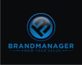 http://www.logocontest.com/public/logoimage/1493001957BM.png