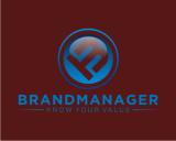 http://www.logocontest.com/public/logoimage/1493002017BM.png