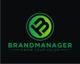 http://www.logocontest.com/public/logoimage/1493002082BM.png