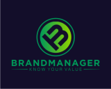 http://www.logocontest.com/public/logoimage/1493002130BM.png