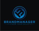 http://www.logocontest.com/public/logoimage/1493002558BM.png