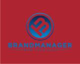 http://www.logocontest.com/public/logoimage/1493003603BM.png