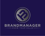 http://www.logocontest.com/public/logoimage/1493004256BM.png