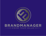 http://www.logocontest.com/public/logoimage/1493004315BM.png