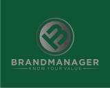 http://www.logocontest.com/public/logoimage/1493004375BM.png