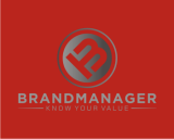 http://www.logocontest.com/public/logoimage/1493004436BM.png