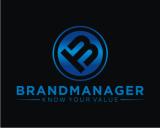 http://www.logocontest.com/public/logoimage/1493007729BM.png