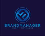 http://www.logocontest.com/public/logoimage/1493007789BM.png