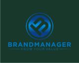 http://www.logocontest.com/public/logoimage/1493007892BM.png