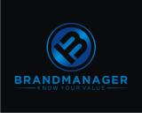 http://www.logocontest.com/public/logoimage/1493008092BM.png