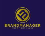 http://www.logocontest.com/public/logoimage/1493017754BM.png