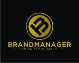 http://www.logocontest.com/public/logoimage/1493017808BM.png