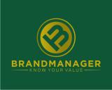 http://www.logocontest.com/public/logoimage/1493017883BM.png