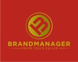 http://www.logocontest.com/public/logoimage/1493017953BM.png