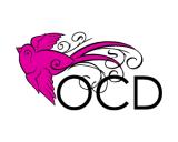 http://www.logocontest.com/public/logoimage/1493096213ocd-01.png