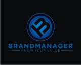 http://www.logocontest.com/public/logoimage/1493160477BM.png
