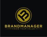 http://www.logocontest.com/public/logoimage/1493160541BM.png