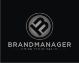http://www.logocontest.com/public/logoimage/1493160600BM.png