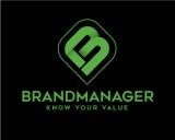 http://www.logocontest.com/public/logoimage/1493293548BrandManager26.jpg