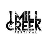 http://www.logocontest.com/public/logoimage/1493495276Mill Creek-03.png