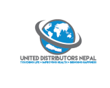 http://www.logocontest.com/public/logoimage/1493498817United Distributors Nepal-01.png