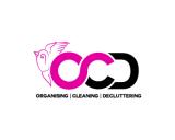 http://www.logocontest.com/public/logoimage/1493512982OCD-d.png