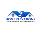 http://www.logocontest.com/public/logoimage/1493567491home elevationsrev1.png