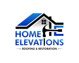 http://www.logocontest.com/public/logoimage/1493569318home elevationsrev2.png