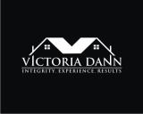 http://www.logocontest.com/public/logoimage/1493815725victoria.png