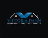 http://www.logocontest.com/public/logoimage/1493853462victoria.png