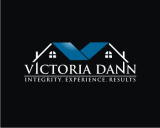 http://www.logocontest.com/public/logoimage/1493942449victoria.png