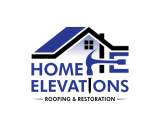 http://www.logocontest.com/public/logoimage/1494051714home elevationsrev1.png