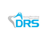 http://www.logocontest.com/public/logoimage/1494896382Dental Recruiting Specialists.png