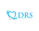 http://www.logocontest.com/public/logoimage/1494902225Dental Recruiting Specialists.png