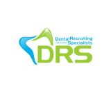 http://www.logocontest.com/public/logoimage/1494984376Dental Recruiting Specialists.png