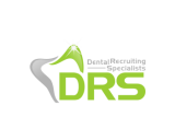 http://www.logocontest.com/public/logoimage/1494984480Dental Recruiting Specialists.png