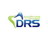 http://www.logocontest.com/public/logoimage/1494984646Dental Recruiting Specialists.png