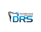 http://www.logocontest.com/public/logoimage/1495011299Dental Recruiting Specialists.png