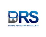 http://www.logocontest.com/public/logoimage/1495012093Dental Recruiting Specialists.png