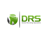 http://www.logocontest.com/public/logoimage/1495069188Dental Recruiting Specialists.png
