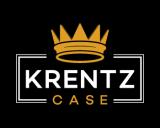 http://www.logocontest.com/public/logoimage/1495414338krentz1.png