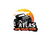 http://www.logocontest.com/public/logoimage/1495441863Atlas Travel.jpg