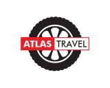 http://www.logocontest.com/public/logoimage/1495452239auto.jpg